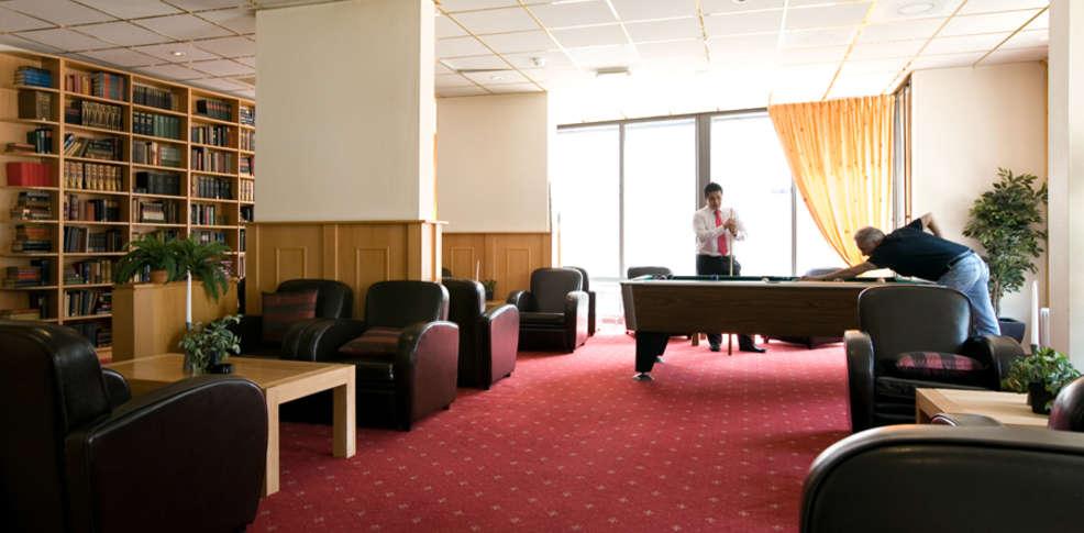 Bastion Deluxe Hotel Maastricht Centrum, charmehotel Maastricht