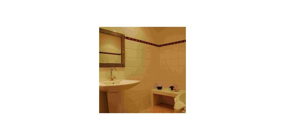 h tel villa pr mayac h tel de charme blaye. Black Bedroom Furniture Sets. Home Design Ideas
