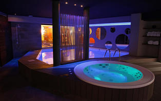 spa jacuzzi privatif paris. histoire with spa jacuzzi privatif