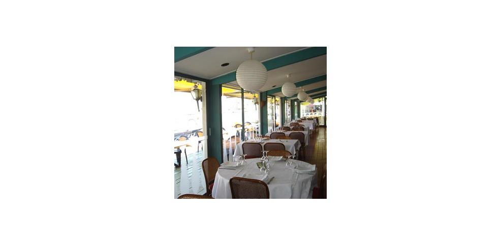 Hotel Paris Corail