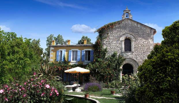 Office de tourisme carpentras - Office de tourisme d ales ...