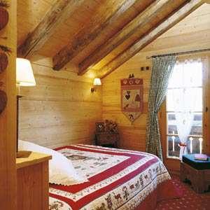 Hôtel les Airelles - airelles-chambre.jpg