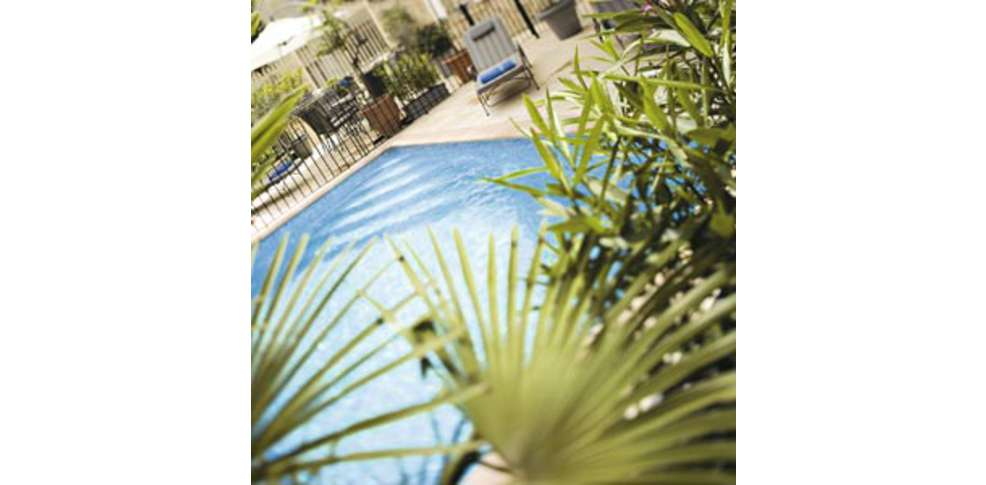 Office de tourisme pays de foix varilhes - Office de tourisme de mirepoix ...