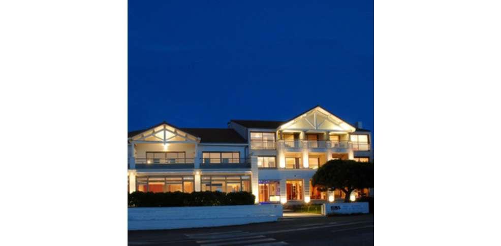 h tel anne de bretagne charmehotel la plaine sur mer. Black Bedroom Furniture Sets. Home Design Ideas