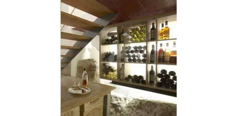 Design hotel des francs gar ons h tel de charme saint sauvant for Design hotel des francs garcons saintes