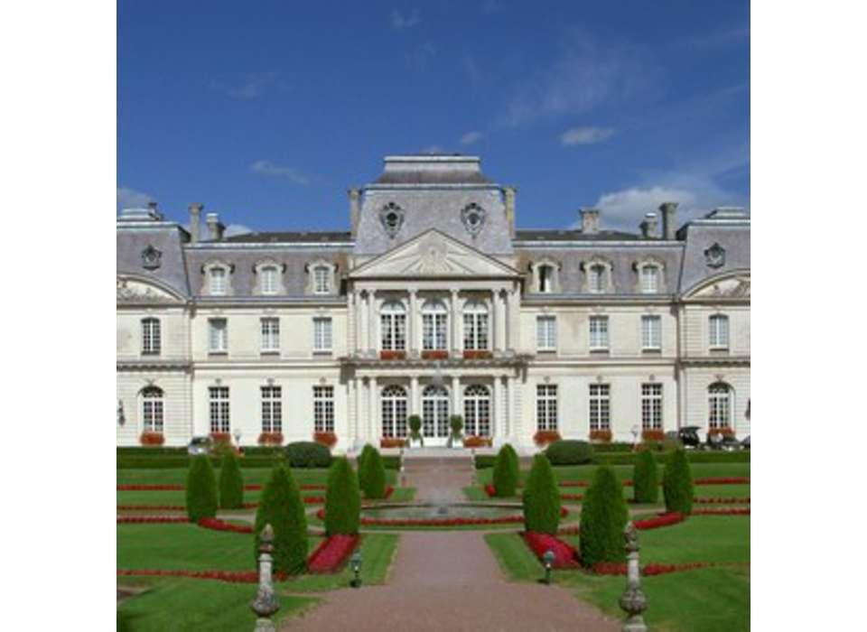 Château D'Artigny - Artigny300_VueExt.jpg