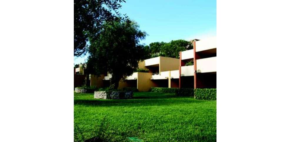 H tel club vacances bleues delcloy h tel de charme st for Hotel de charme paca