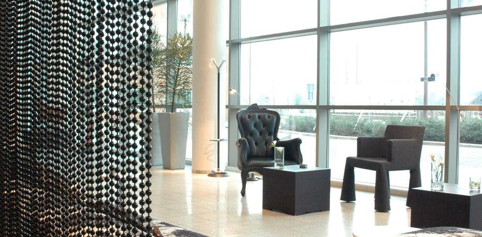 Hotel artemis dutch design h tel de charme amsterdam for Hotel design andalousie