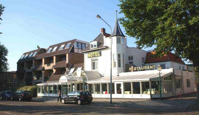 Piccard Hotel-Restaurant - voor_aanzicht_.JPG