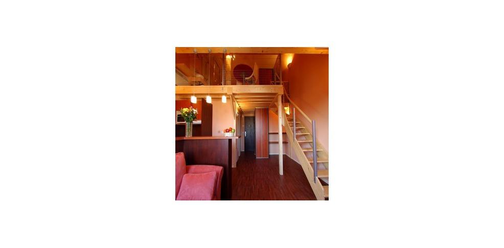 Hotel Portes De Geneve Gaillard