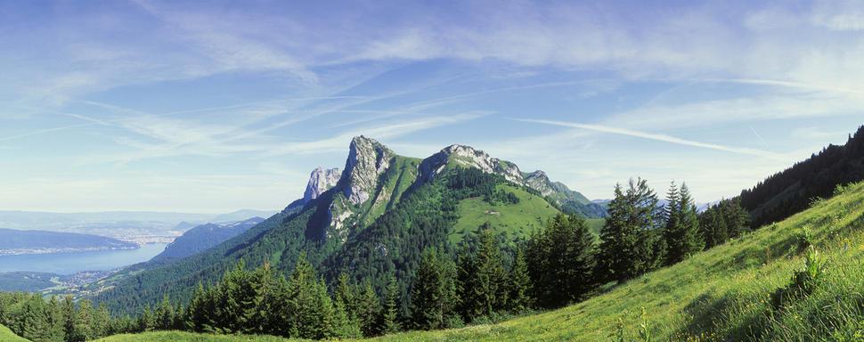 Week end montagna e soggiorno montagna su Weekendesk