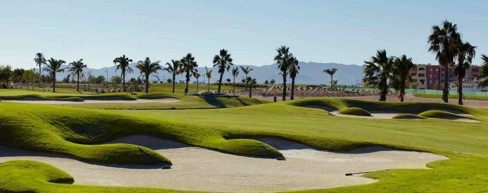week end Golf