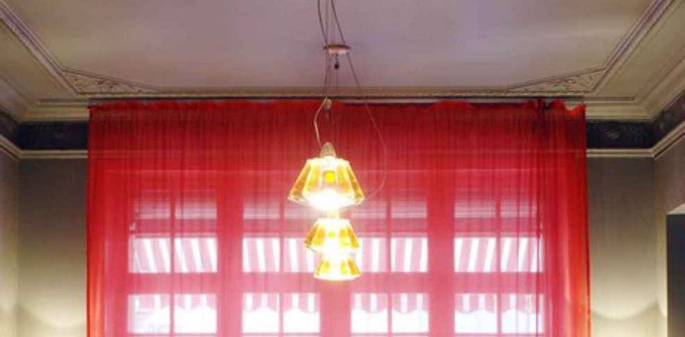 Monty small design hotel h tel de charme bruxelles for Hotel design gand