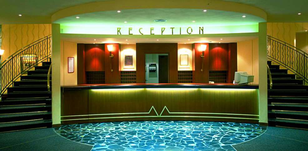 H tel diva charmehotel tignes - Hotel diva tignes ...