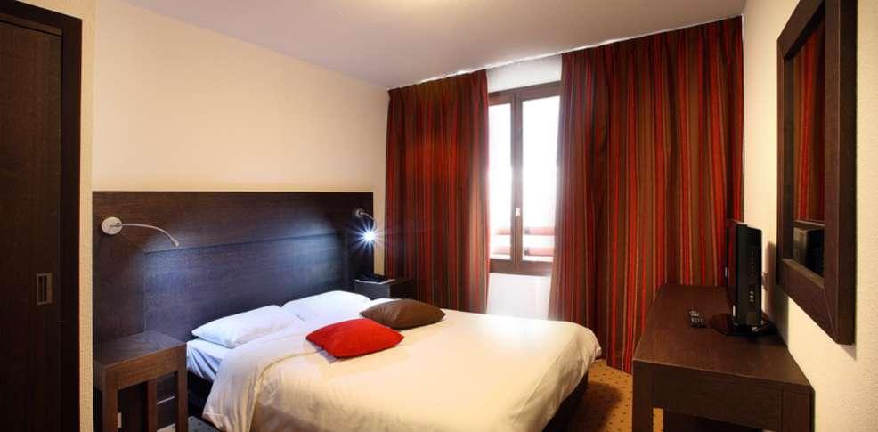 H tel diva charmehotel tignes - Diva hotel firenze ...
