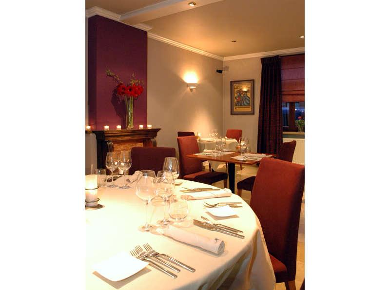 Lotus Root Restaurant - lotus_12.jpg