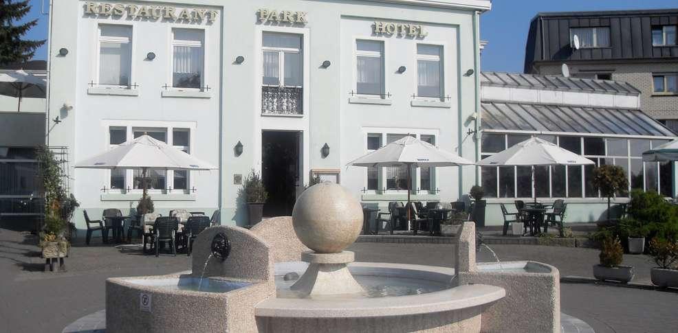 Hotel La Calamine