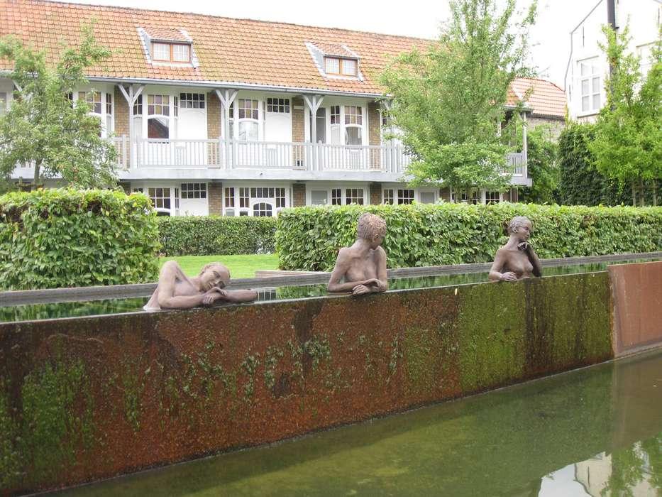 Montanus Hotel - Hotel_Montanus_Garden2.JPG