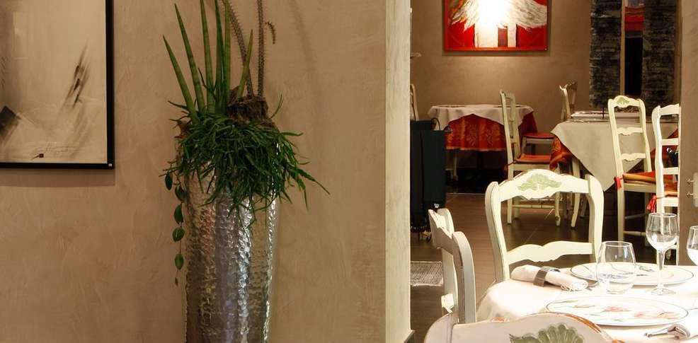 H Tel Paris Rome Hotel Menton