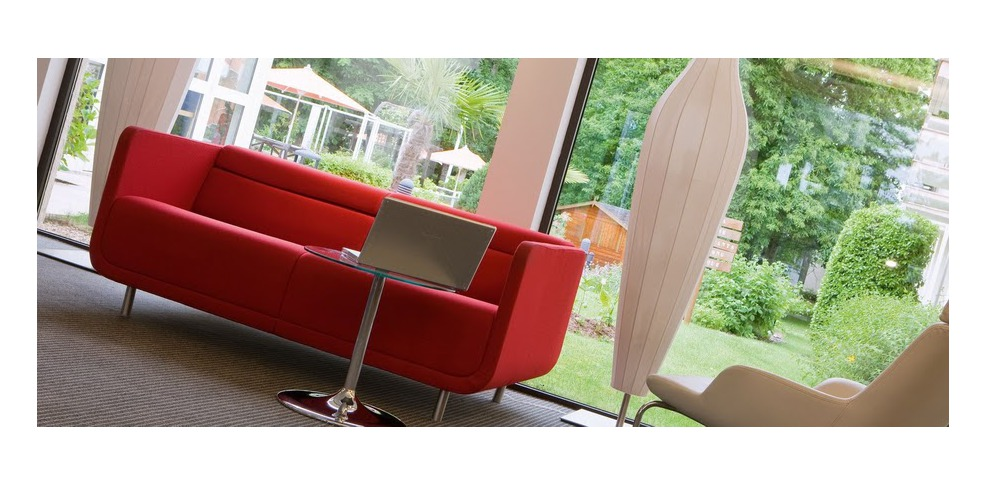 hotel novotel orl ans la source charmehotel orl ans 45. Black Bedroom Furniture Sets. Home Design Ideas