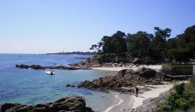 S�jour � prix r�duit en Bretagne � proximit� des plages (3 nuits)