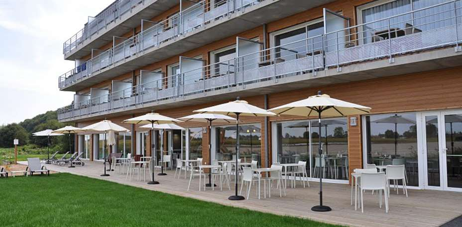 Domaine du Mont - 