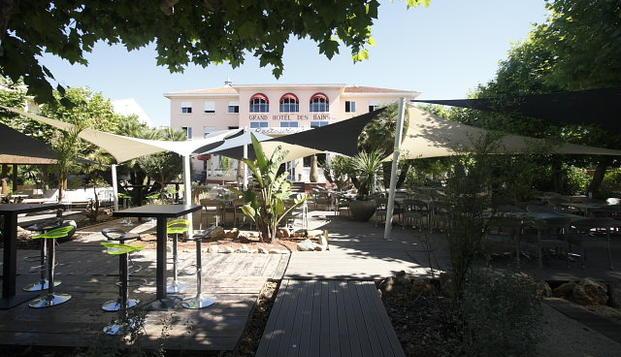 Office de tourisme de la cadiere d 39 azur - Sanary office du tourisme ...