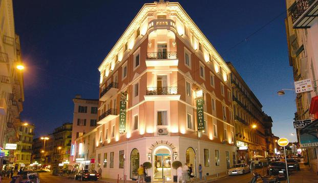 Office de tourisme de biot - Office de tourisme madrid ...