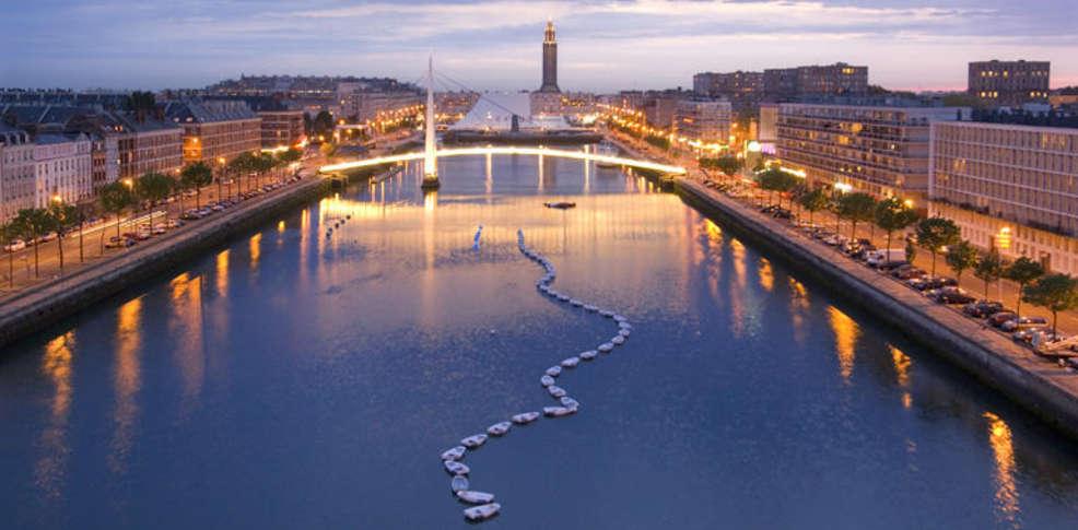 Mercure le Havre -