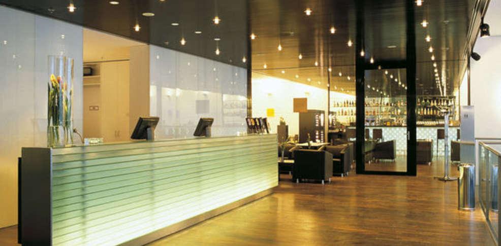 innside by meli hotel d sseldorf seestern charmehotel d sseldorf. Black Bedroom Furniture Sets. Home Design Ideas