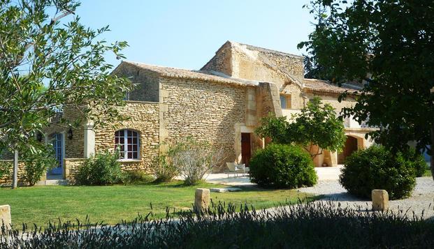 Week-end en Languedoc-Roussillon