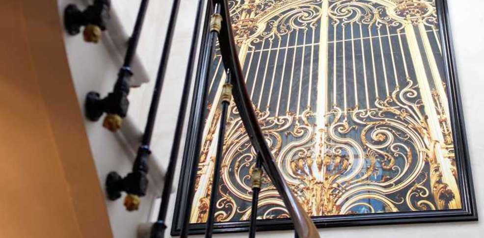 Le Petit Madeleine Hotel (Paris) : voir avis et photos