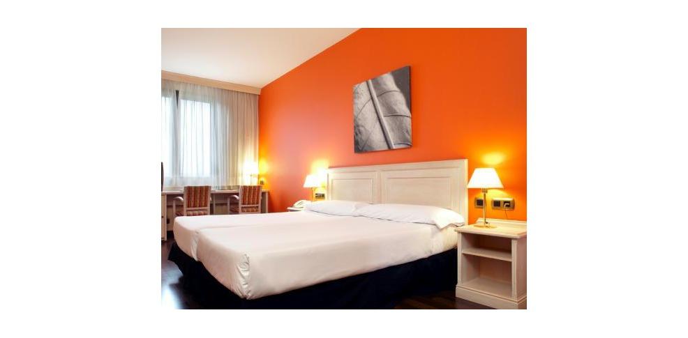 H tel confortel bel art h tel de charme barcelone - Hotel de charme barcelone ...