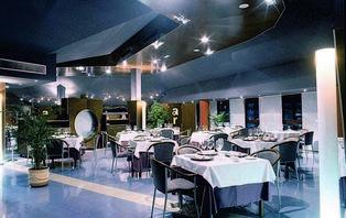 Week-end avec dîner en Andorre