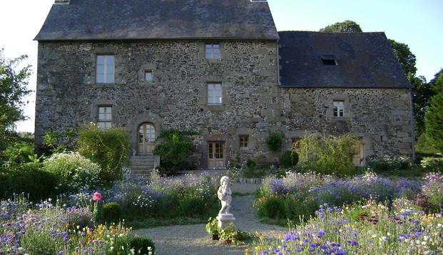 Office de tourisme du pays de la baie du mont saint michel dol de bretagne et pleine fougeres - Office tourisme mont st michel ...