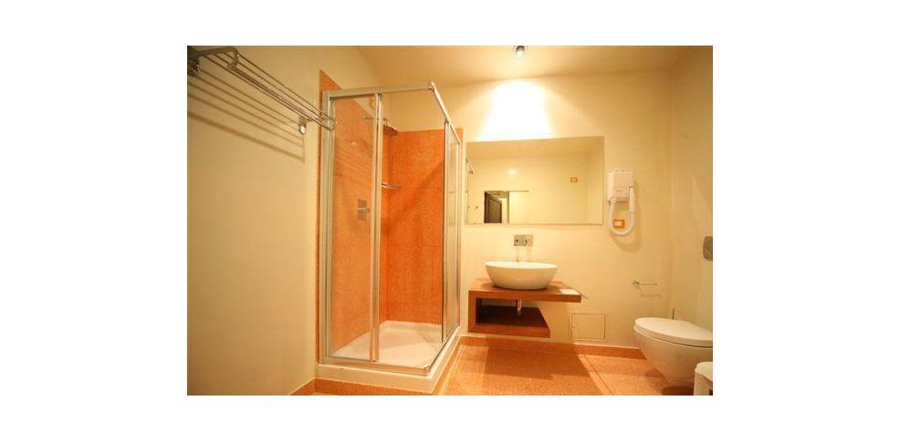 Hotel Sienne Booking