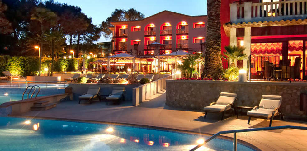 Les Meilleur Restaurant De Playa De Aro