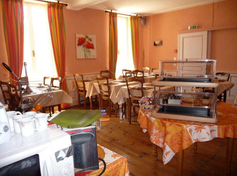 Domaine du Prieuré - Domaine_du_Prieure_salle_petit_dejeuner.jpg