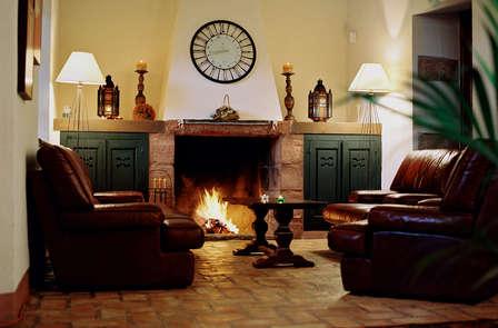 Escapada con cena en un hotel con encanto en Montoro, Córdoba (desde dos noches)