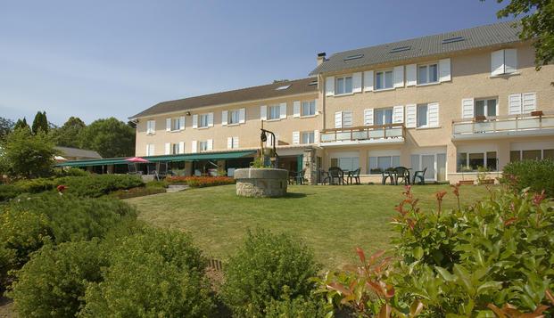 Office de tourisme de l 39 agglomeration du puy en velay le - Chambre de commerce le puy en velay ...