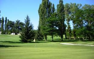 Week-end golf au coeur du pays Gascon, près de Mont-De-Marsan