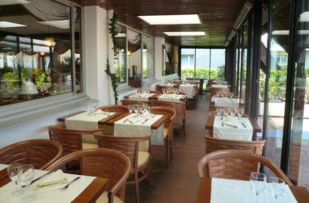Week-end avec dîner à Saint Nazaire