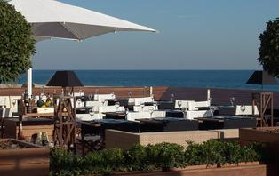Especial Mini Vacaciones: Vive la costa del Maresme con pensión completa (desde 3 noches)
