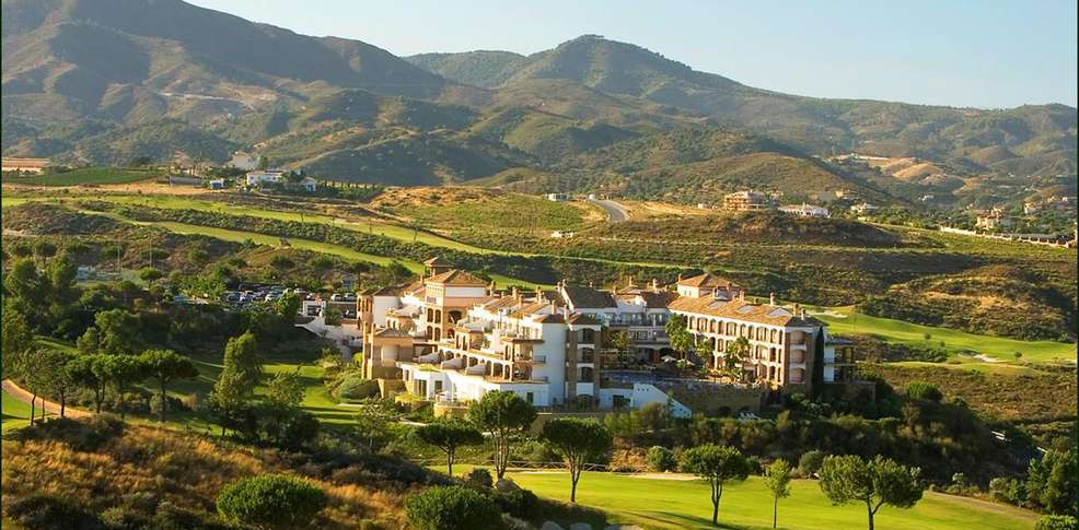 La Cala Resort Hotel -