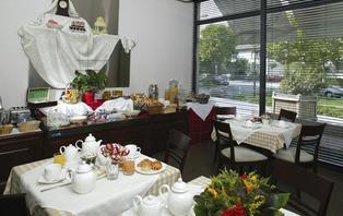 Offre spéciale: Séjour avec dîner à Strasbourg (3 nuits au prix de 2)