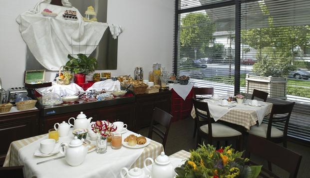 Office de tourisme saverne et sa rgion - Office de tourisme de strasbourg et sa region ...