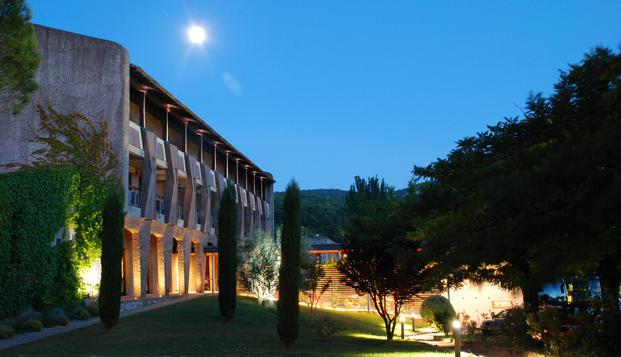 Office de tourisme de carpentras - Office du tourisme chateaurenard ...
