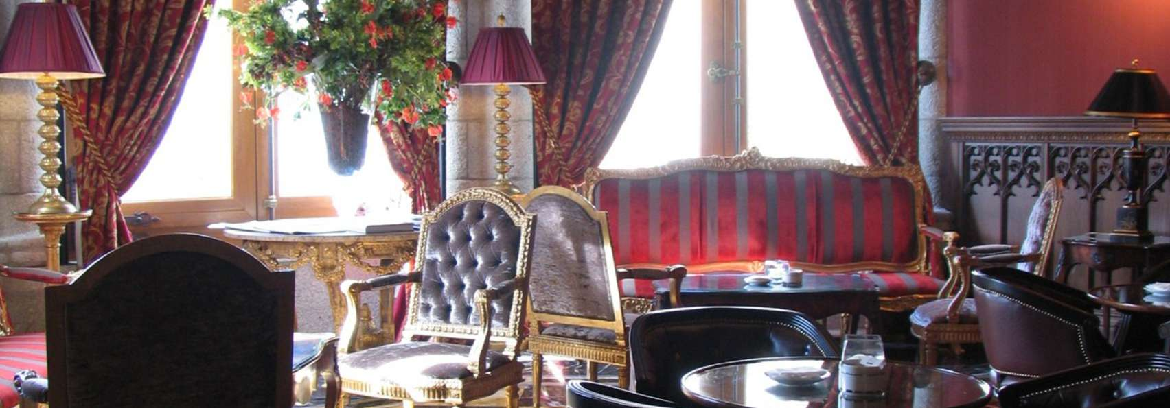 Hotel Real de Bohoyo - BOHOYO.jpg