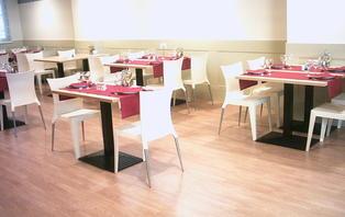 Especial gastronomía Cántabra en Noja