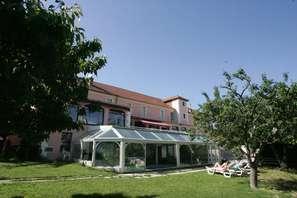 Offre spéciale : Week-end près du lac de Serre-Ponçon